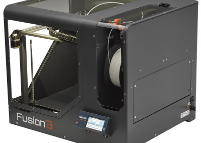 Fusion3 Design F400