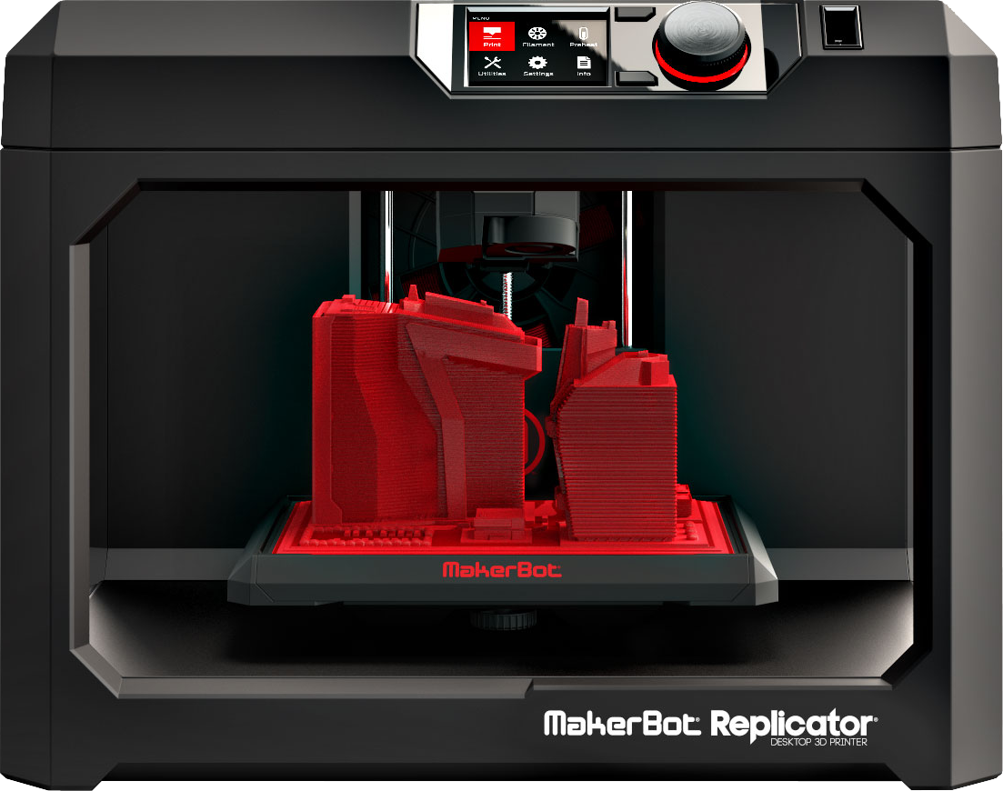 Tips for buying a 3D Printer